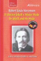 Dr. Jekyll Y Mister Hyde- Bilingue. NUEVO. Nacional URGENTE/Internac. económico
