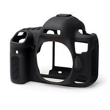 Eas.9910.ecc5d4b.10 easyCover - for Canon 5d Mark IV Black