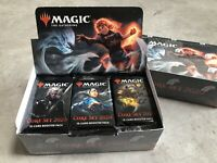 6x Magic Core Set 2020 Booster Packs - New from Factory Sealed Box English MTG