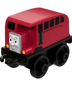 Thomas Minis NEW Bertie Bus 4cm