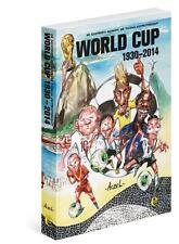 Bücher über Sport-Clubs & -Vereine WM