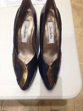 Jane Shilton  Size 40 European Shoes