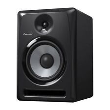 Standalone Home Speakers & Subwoofers