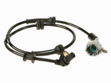 For 2004-2007 Nissan Titan ABS Speed Sensor Front Bosch 87643PC 2005 2006