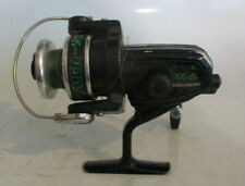 New listing Vintage Sears Gamefisher  SP22 fresh water fishing reel  untested