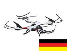 Drohne JJRC H31 2.4G 4CH 6-Achsen-Gyro Wasserdicht RC Quadrocopter Multicopter