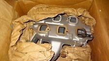 GM # 12602219 upper intake manifold, NOS. 2007-2008 GMC Acadia & Saturn Outlook.