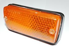 AUTOBIANCHI A112 - A112 ABARTH/ FANALE ANTERIORE SX/ LEFT FRONT LIGHT
