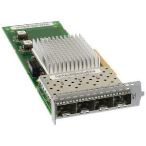 IBM AHB1 8Gb FC Adapter Pair 2 x 64P8473