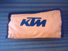 KTM Off Road Tool Kit SX XC XCW SX SXF XCFW XCF XCW EXC 54829099100 Genuine