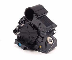 Voltage Régulateur (Pour Valeo 170amp Alternateurs) OEM Pour BMW 335d E60 M5 M6