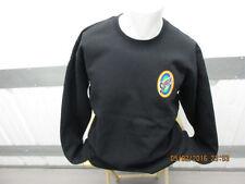 Sweatshirt, Crew Supreme Regular XL Sweats & Hoodies for Men