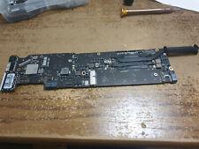 """Logicboard Apple MacBook Air A1466 13"""" 2015 Intel Core i5 1.6GHz 8GB Logic Board"""