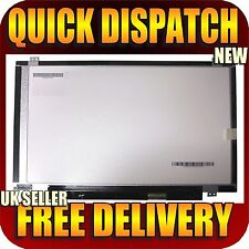 "New HP EliteBook 8470P Series Laptop Screen 14"" LED BACKLIT HD+ 1600X900"