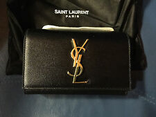 Ysl Classic Small Monogram Yves Saint Laurent (borsa a Spalla)