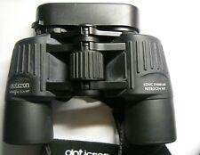 Opticron Imagic TGA WP 10x42 Binoculars Long Eye Relief with Leatherette Case