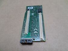 HP 512MB BBWC Cache Memory For Smart Array P700 Controller 451792-001
