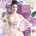 TSJY Dress