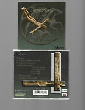 Believe by Pendragon (CD, Sep-2005, Toff Records) PROG - CLIVE NOLAN -