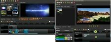 VIDEO EDITING SOFTWARE FOR WINDOWS 10 8 7 & MACOS Openshot Download Video Editor