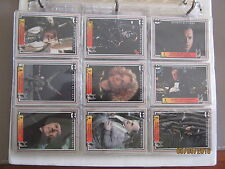 Batman returns 1992 Dynamic Spare cards are $1.00 for 1 many to choose from