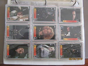 Batman returns 1992 Dynamic Spare cards are $2.00 for 1 many to choose from