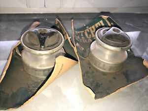 TWO (2)Mitchell  Fishing Reel Spool's -NEW OLD STOCK!!  CM2
