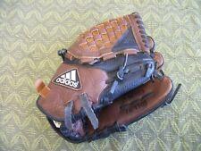 "Adidas adiprene 11"" baseball glove Rht #tr1100*"