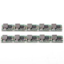 10x mini360 aircraft power step-down MD2307 power supply module super LM2596