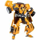 TS-02 Trans Scanning Bumblebee | Transformers The Movie Takara Tomy For Sale