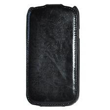 Katinkas Cowboy Holster für Samsung Galaxy S3 i9300, schwarz, Case, Tasche