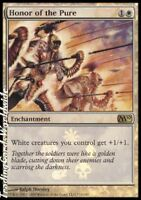 Honor of the Pure // Foil // NM // BaB: Promos // deut. // Magic the Gathering