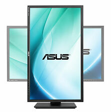 Asus PB287Q 71,1 cm (28 Zoll) LCD-Monitor 4K Händler Rechnung D23264