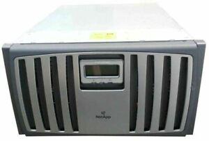 Network Appliance NetApp FAS6070 Filer