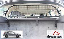 VOLVO XC60 Mk 1 (2009 - 2017) Perro Guardia parte no.G1430