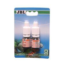 JBL Cobre recarga. Acuarios marinos y de agua dulce y en estanques