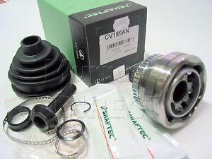 CV Joint Kit Outer for Audi A4 A6 VW Passat (inc 1.8T V6 & 1.9TDI)  4D0498099 /X
