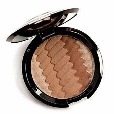 Becca Gradient Sunlit Bronzer Sunrise Waves 0.25 oz. NEW IN BOX 100% AUTHENTIC