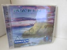 Amphibian * by Mariners Cd Apr-1998, Intersound Sealed New