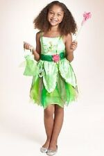 Disney Complete Outfit Fancy Dresses for Girls