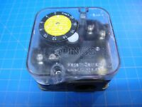 DUNGS GAO-A2-4-5  PRESSURE SWITCH