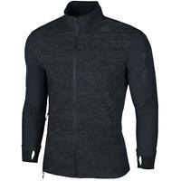 Nike Classic Herren Trainingsanzug Jacke Mit Hose Sport