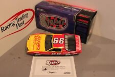 2000 Rusty Wallace 1983 Child's Tire Firebird 1/24 Action Xtreme NASCAR Diecast