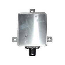 D2S HID XENON Headlight Inverter Ballast for Mitsubishi Honda Mazda New