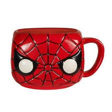 Funko Action- & Spielfiguren mit Spider-Man Comic