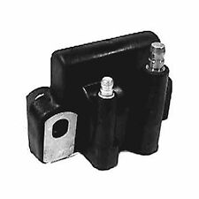 NEW Ignition Coil for Johnson Evinrude 4-300HP replaces 582508 18-5179 183-2508