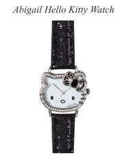 Avon Abigail Hello Kitty Orologio