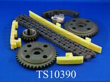 Ts10390 Timing Chain Set