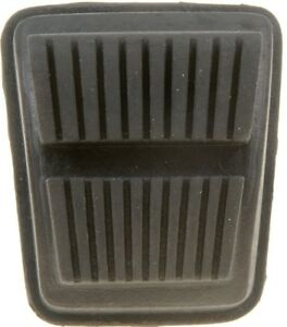 Parking Brake Pedal Pad fits 1964-2011 Mercury Grand Marquis Cougar Colony Park