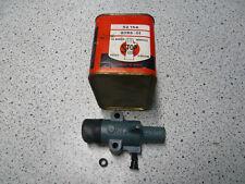 Peugoet J7, J9 Recepteur de embrayage 22mm, Neuf  2086.01